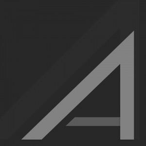 attic-club-logo